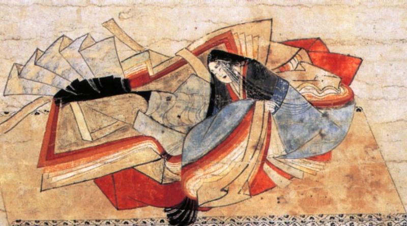 Murasaki3large