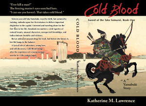 Cold Blood cover comp draft 20141122